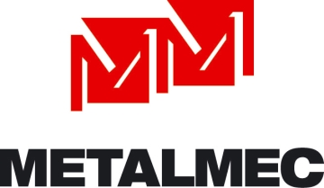 Garden equipment from Metalmec