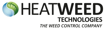 Garden equipment from Heatweed Technologies