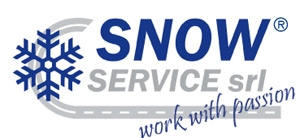 Garden equipment from Snow Service