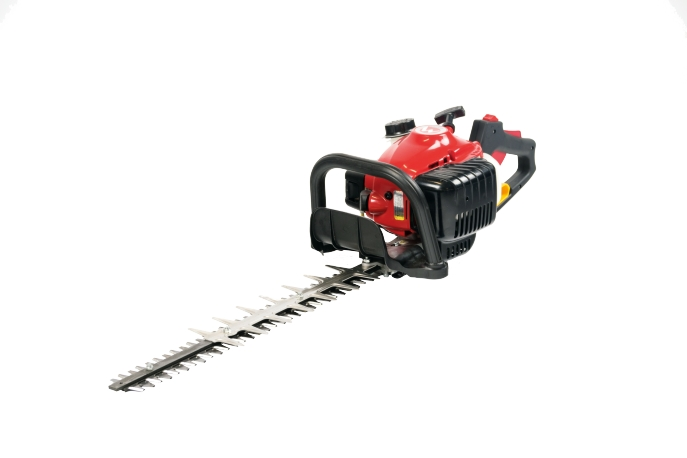 Maruyama HT237D Hedge trimmer with two-stroke engine