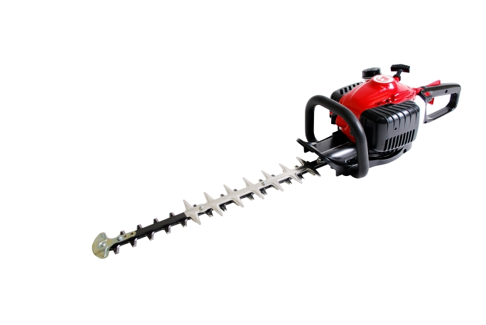 Maruyama HT239D Hedge trimmer with two-stroke engine