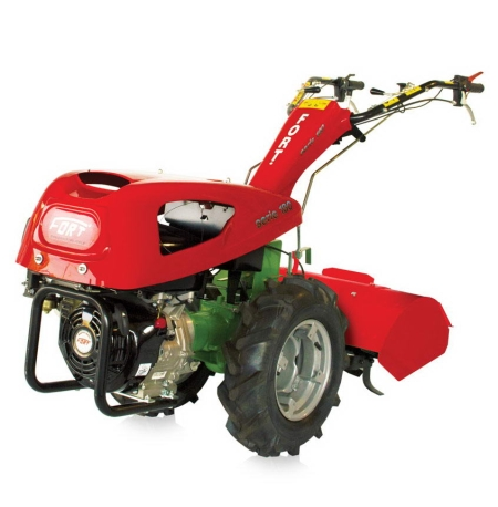 Fort Fort 180 GX390 Motor cultivator with 12,0 hp petrol engine